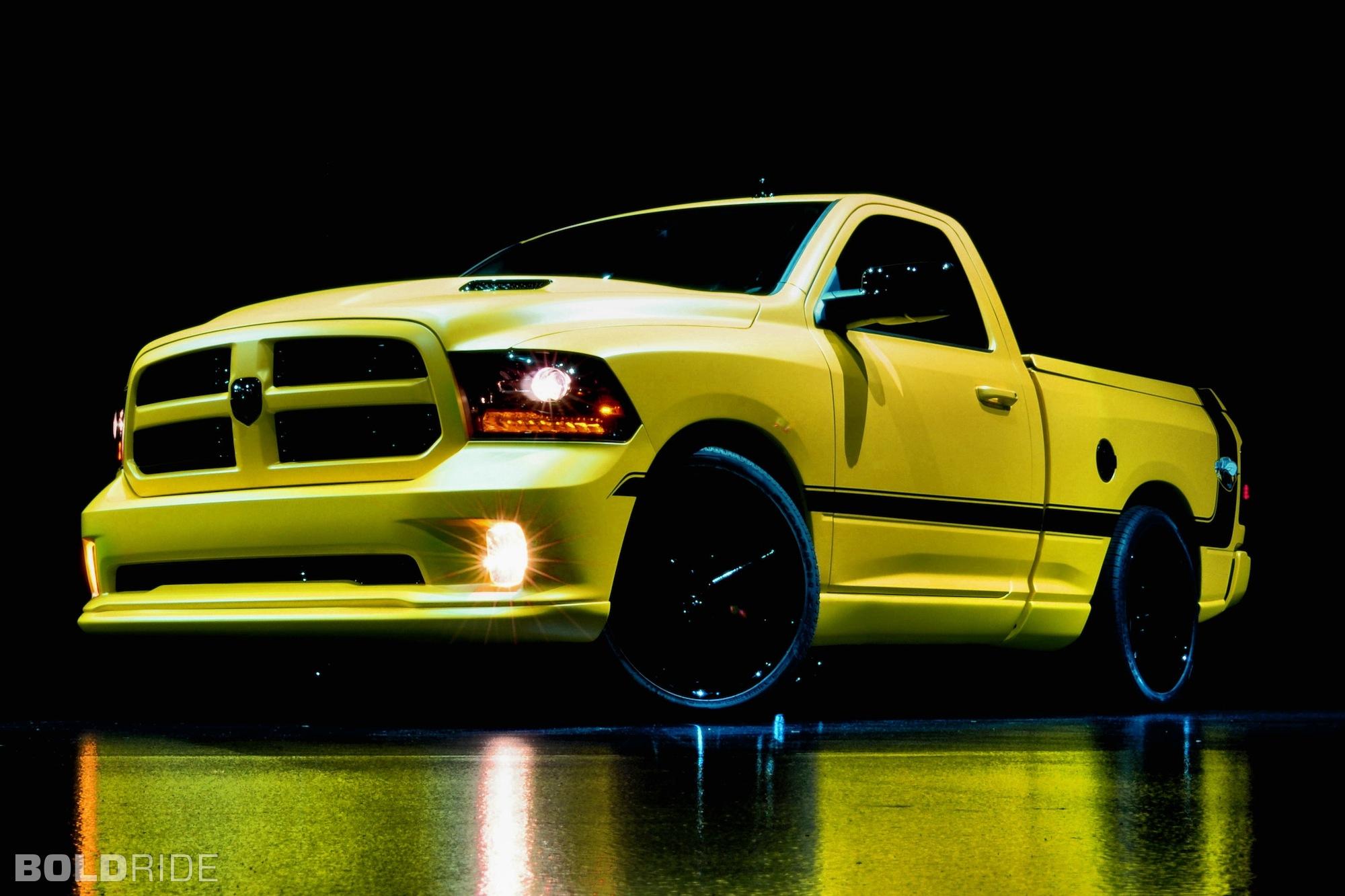 Dodge Ram Trucks HD Wallpapers Backgrounds Wallpaper 2000x1333 2000x1333