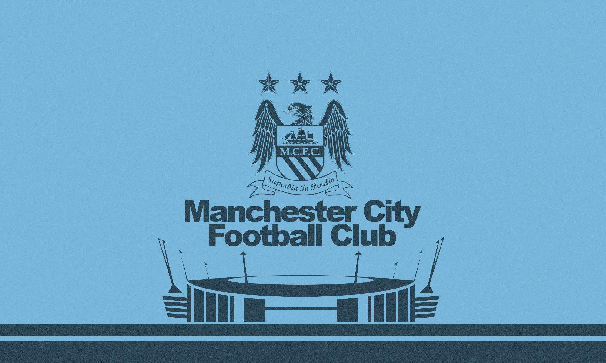 Manchester City Backgrounds 2000x1200