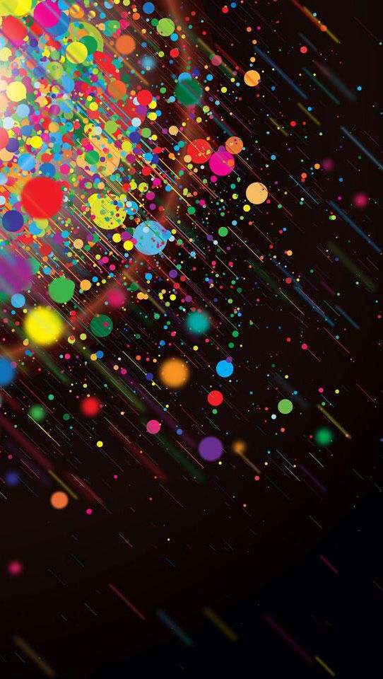 Free download Black paint splatter iPhone 5 wallpaper iPhone