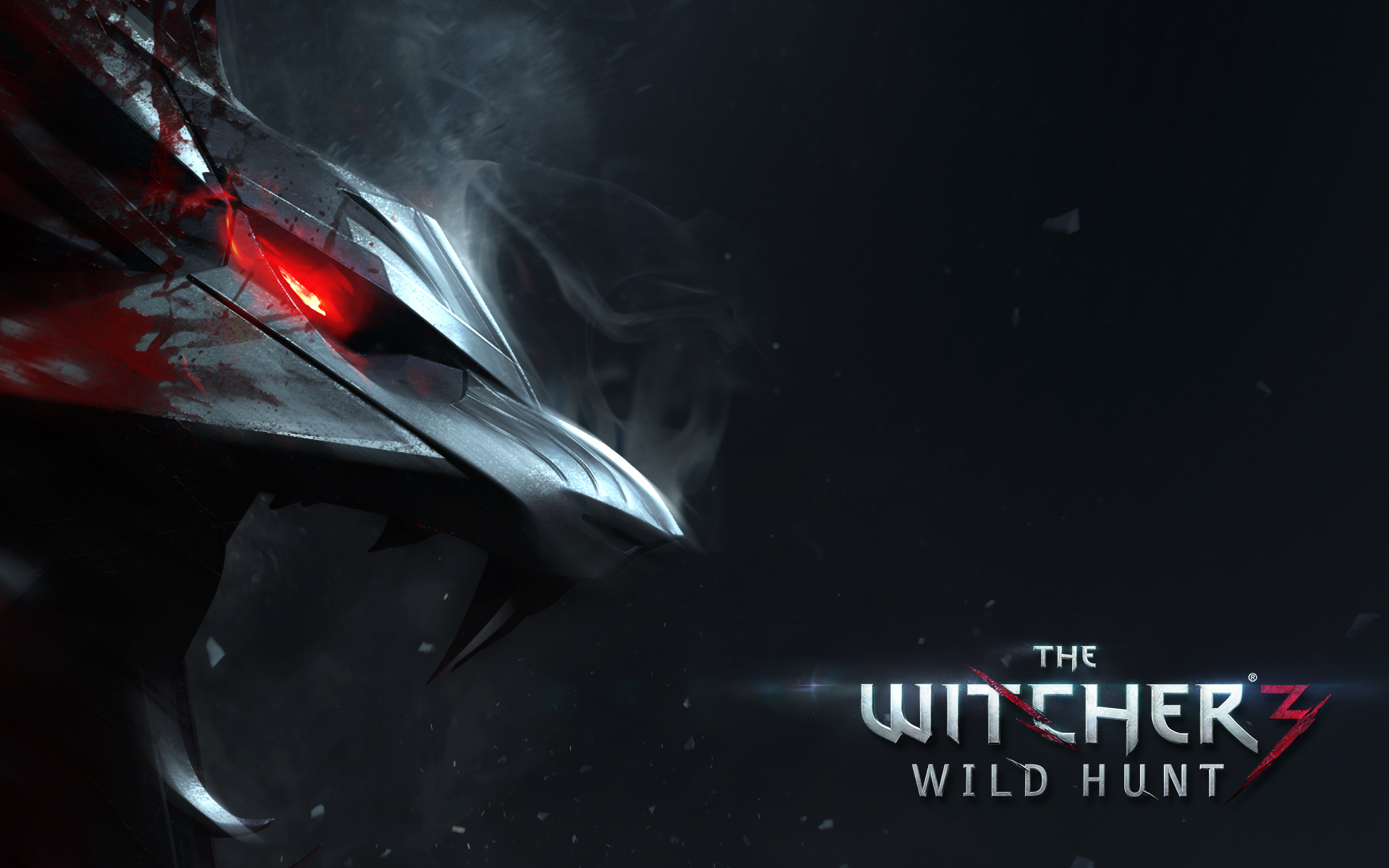 The Witcher 3 Wild Hunt Wallpapers HD Wallpapers 1920x1200