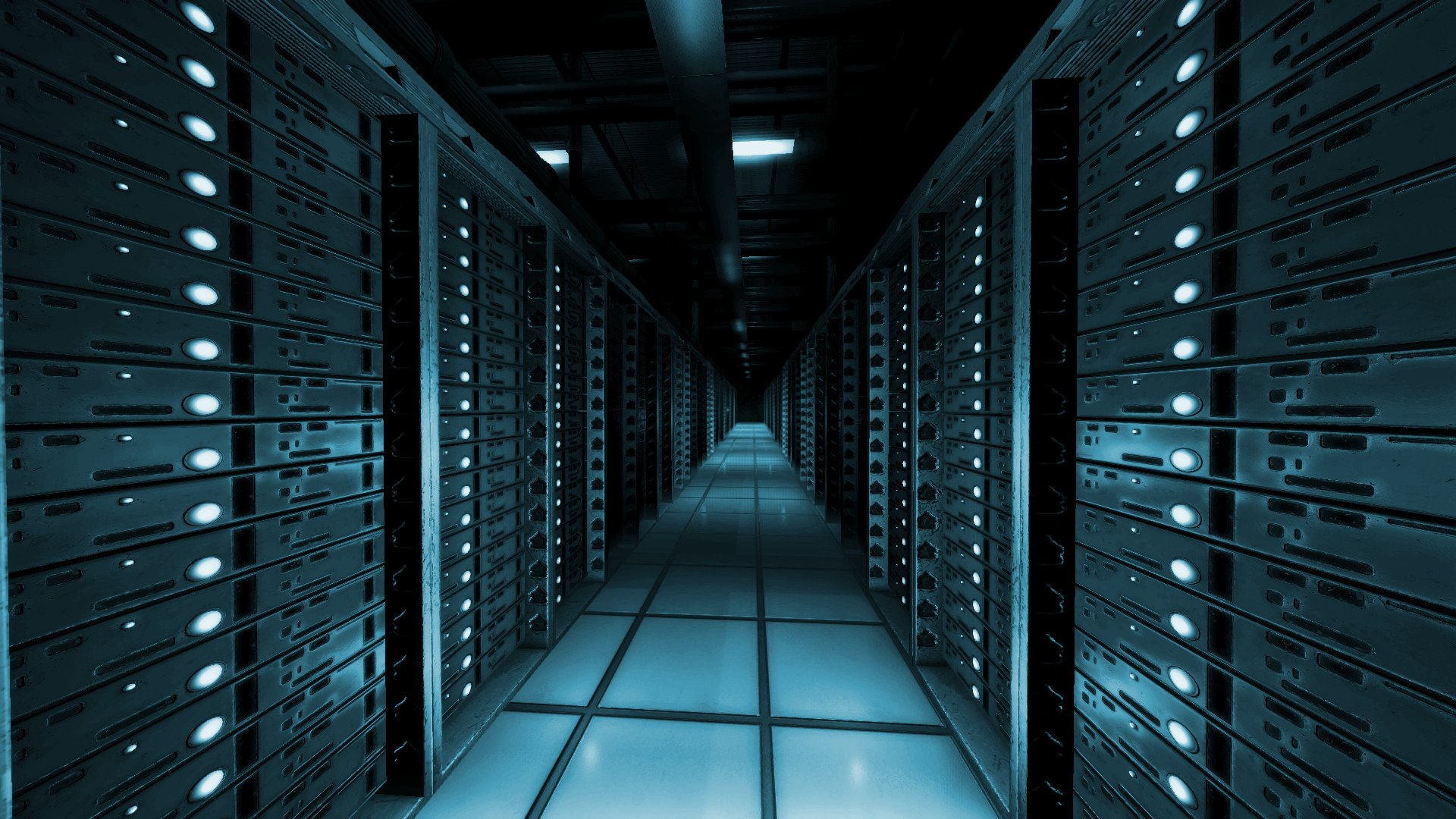 Server Room Photography : Data center wallpaper wallpapersafari