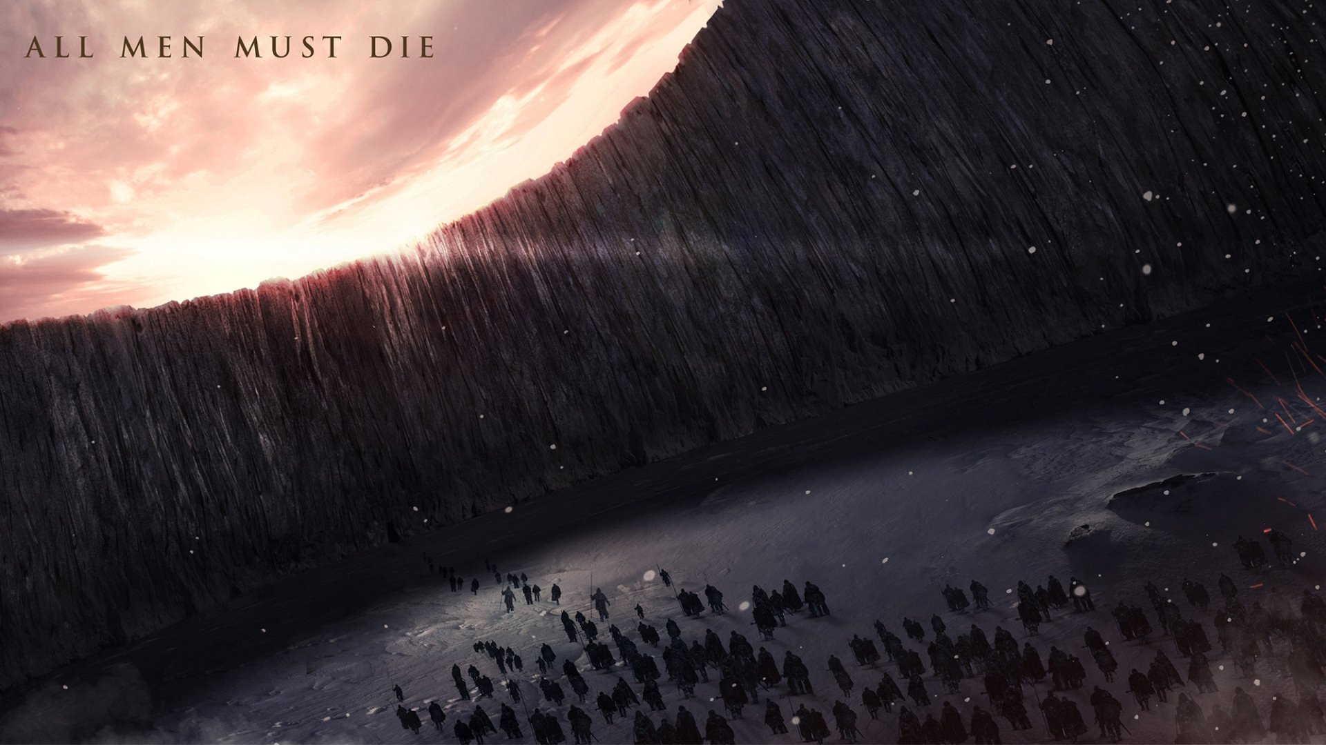 Game of Thrones   Game of Thrones Wallpaper 1920x1080 41318 1920x1080