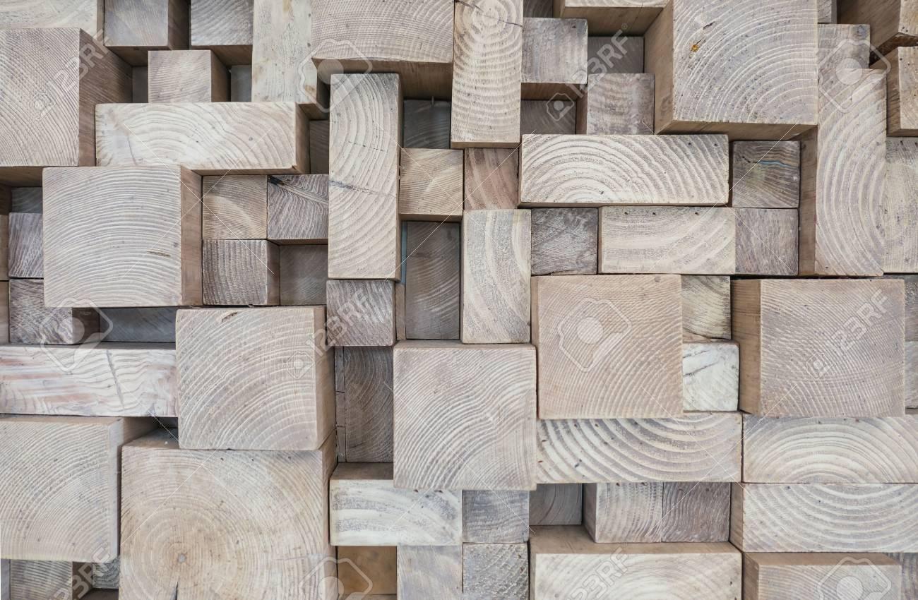 45 Blocks Wallpaper On Wallpapersafari