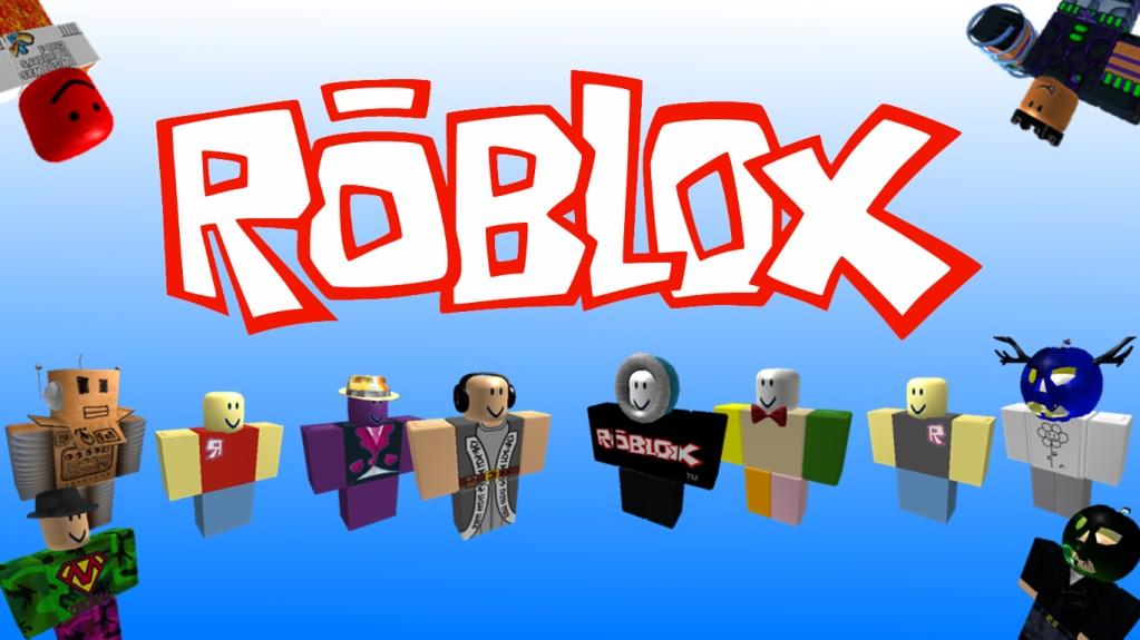 9+] Roblox Oof Wallpapers on WallpaperSafari