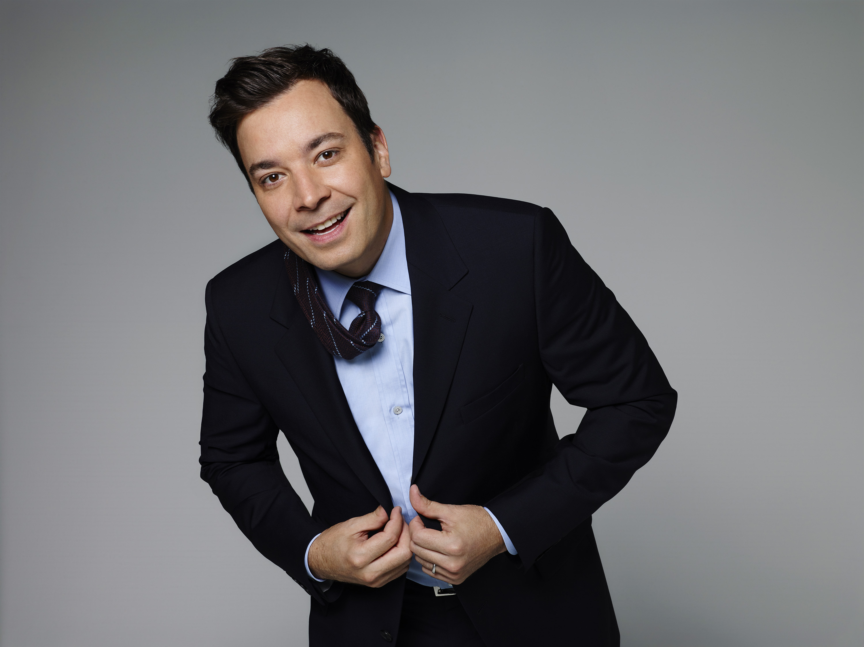 Pictures of Jimmy Fallon   Pictures Of Celebrities 3000x2248