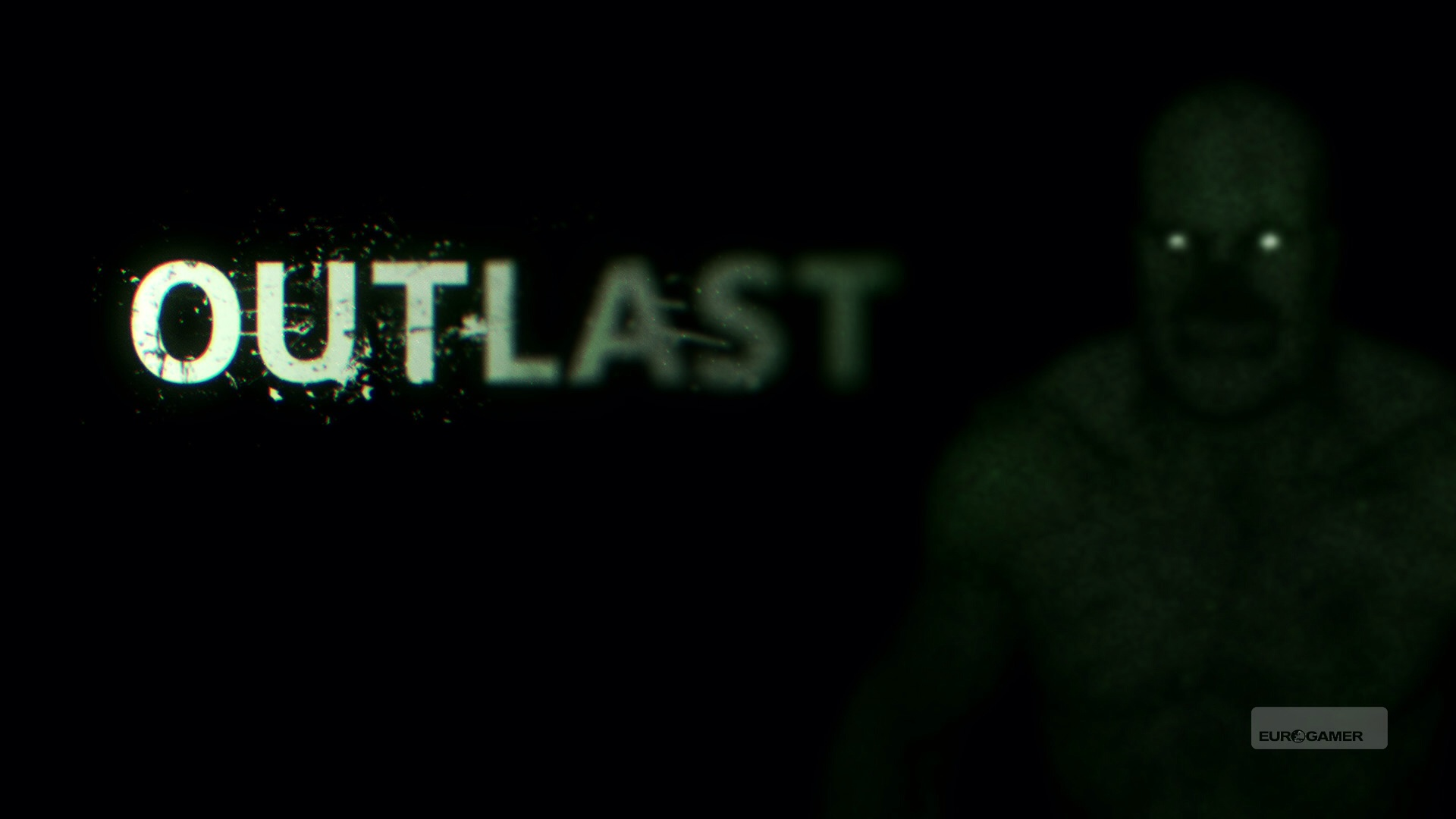 Video Games images Outlast Wallpaper HD wallpaper and background 1920x1080