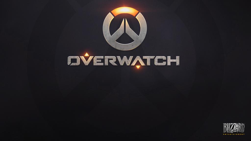 Overwatch   Black Wallpaper 1080p by PlanK 69 1024x576