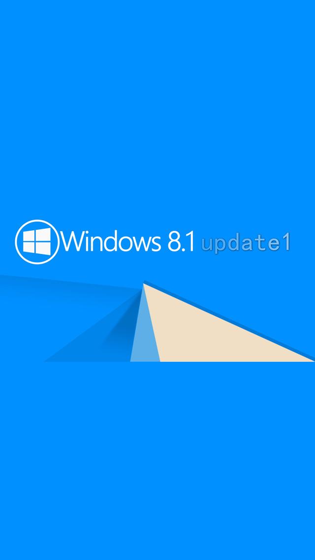 Windows Phone Wallpaper 8 1 Wallpapersafari