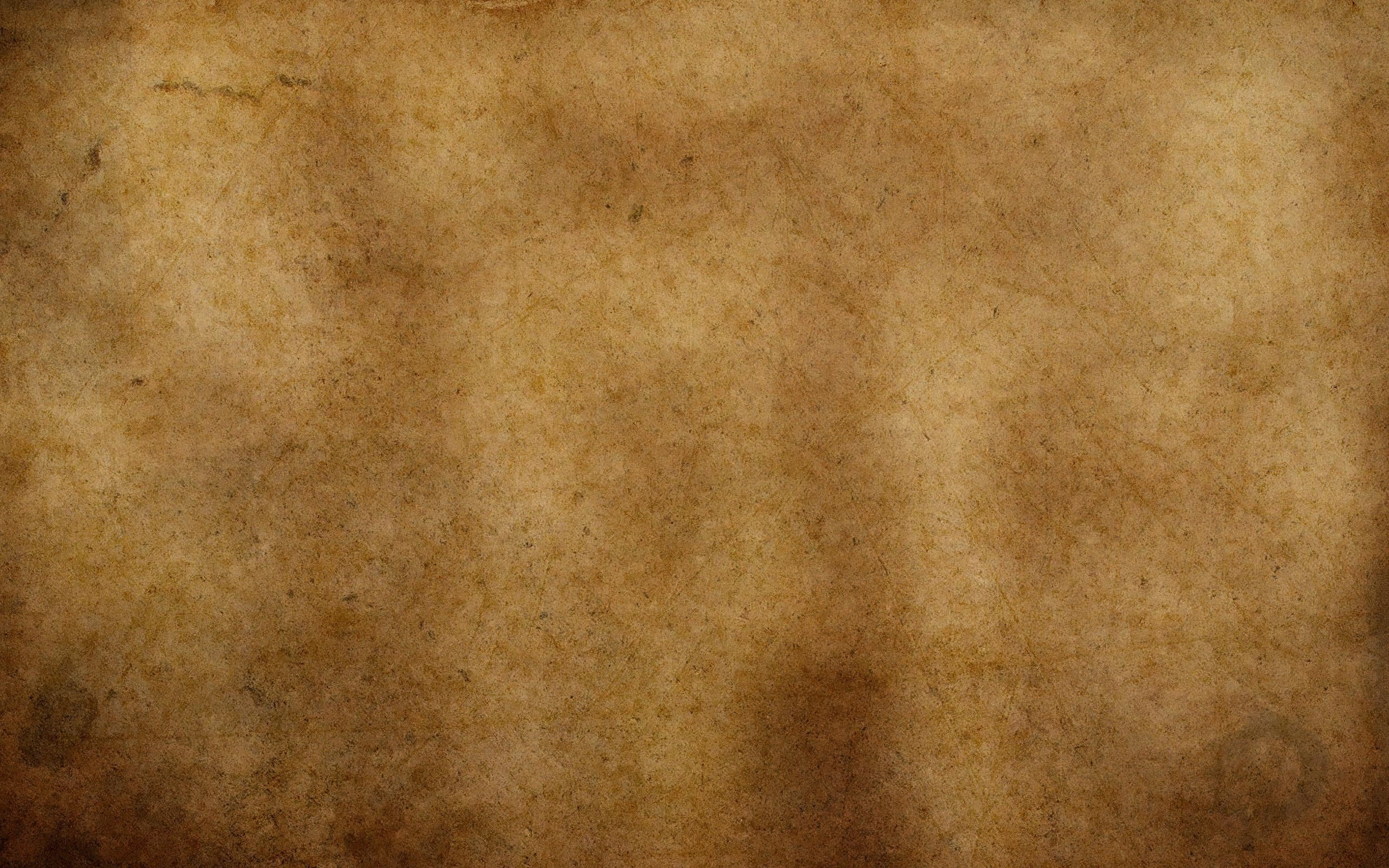 Download texture old brown paper download photo texture background 2560x1600