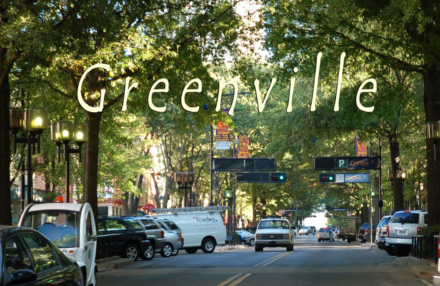 place greenville sc woodruff and five forks sc xidnlkvljpg 1464x952
