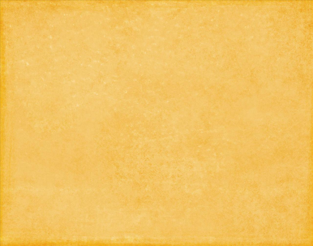 Heathers Gold Backgrounds 1280x1007