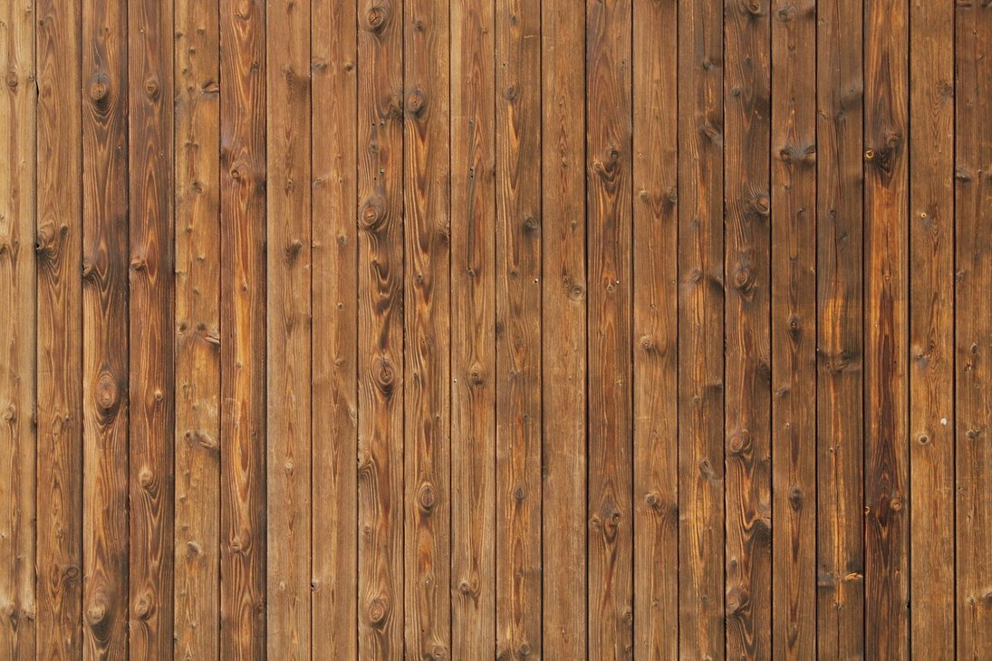 Wood Planks   D632 by AGF81 on DeviantArt. Weathered Wood Plank Wallpaper   WallpaperSafari