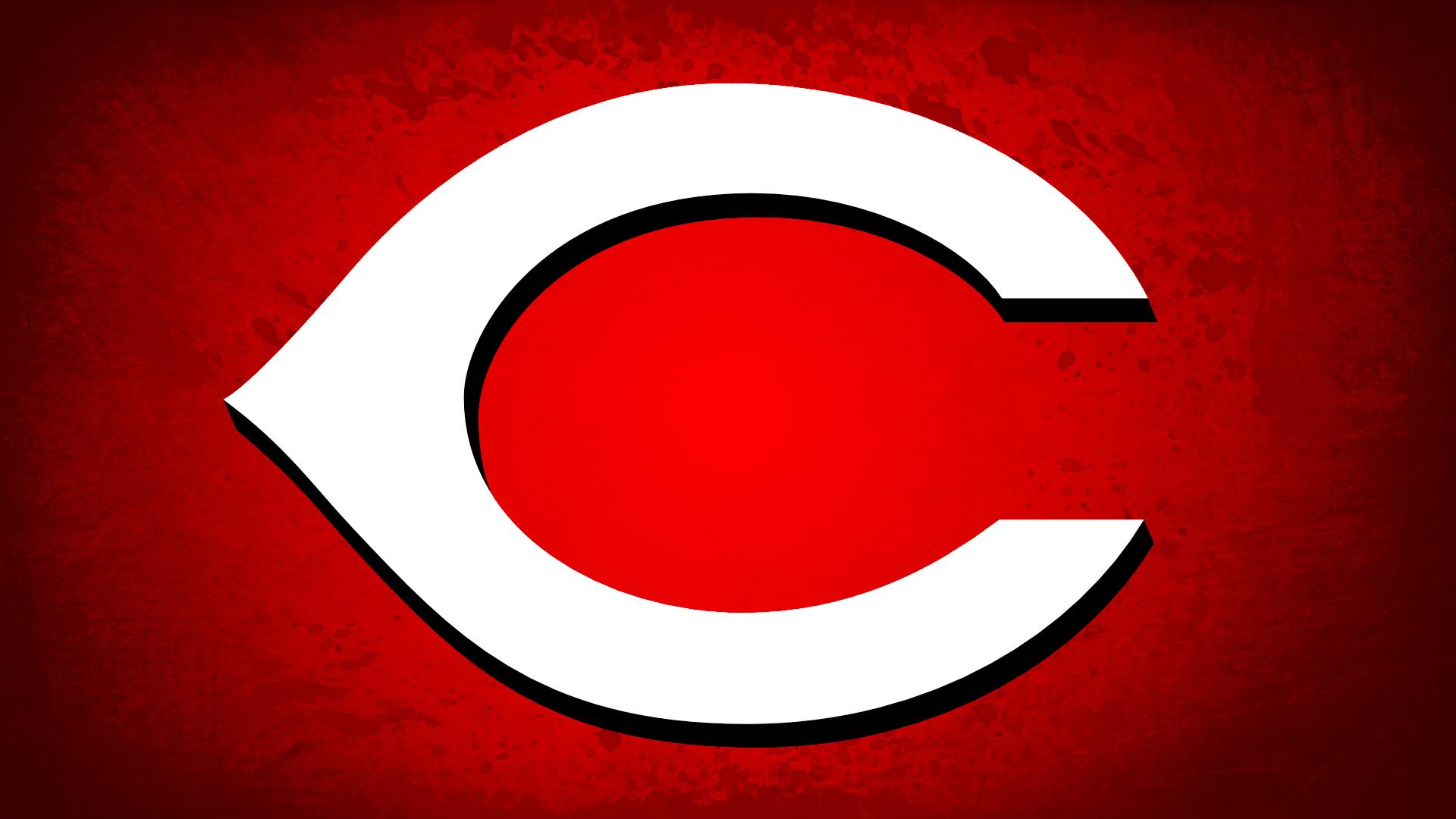 Reds Wallpaper Cincinnati reds wallpaper by 1920x1080