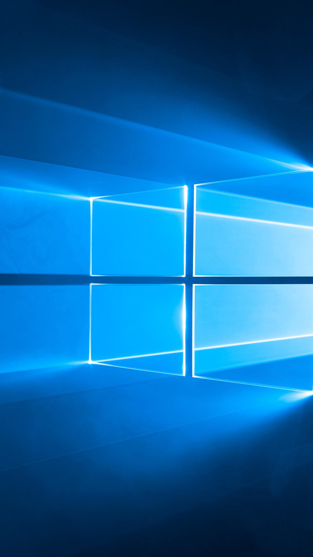 Windows 10 Mobile Wallpaper WallpaperSafari