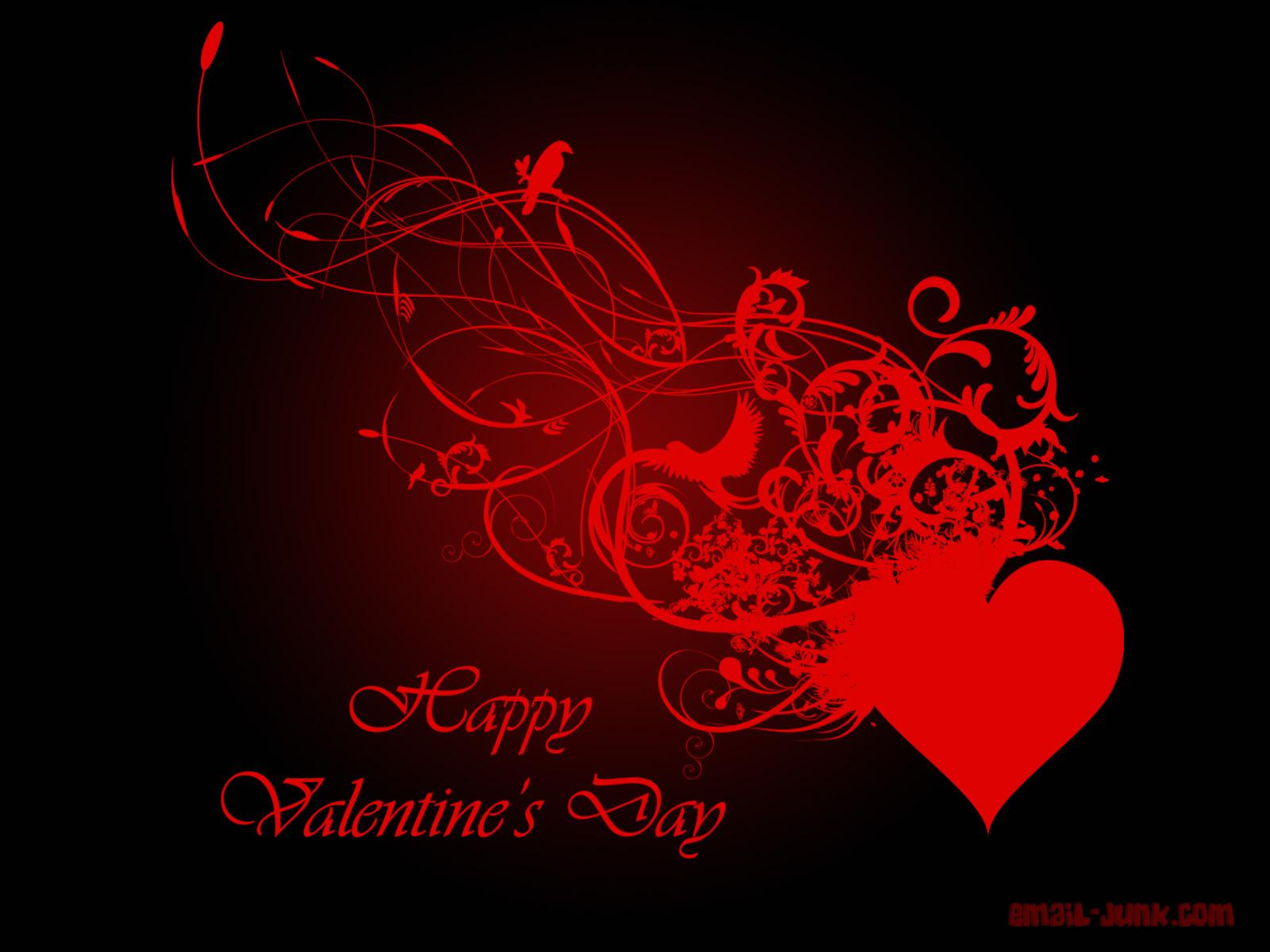 Happy Valentines Day Best HD Wallpaper 12080 1600x1200