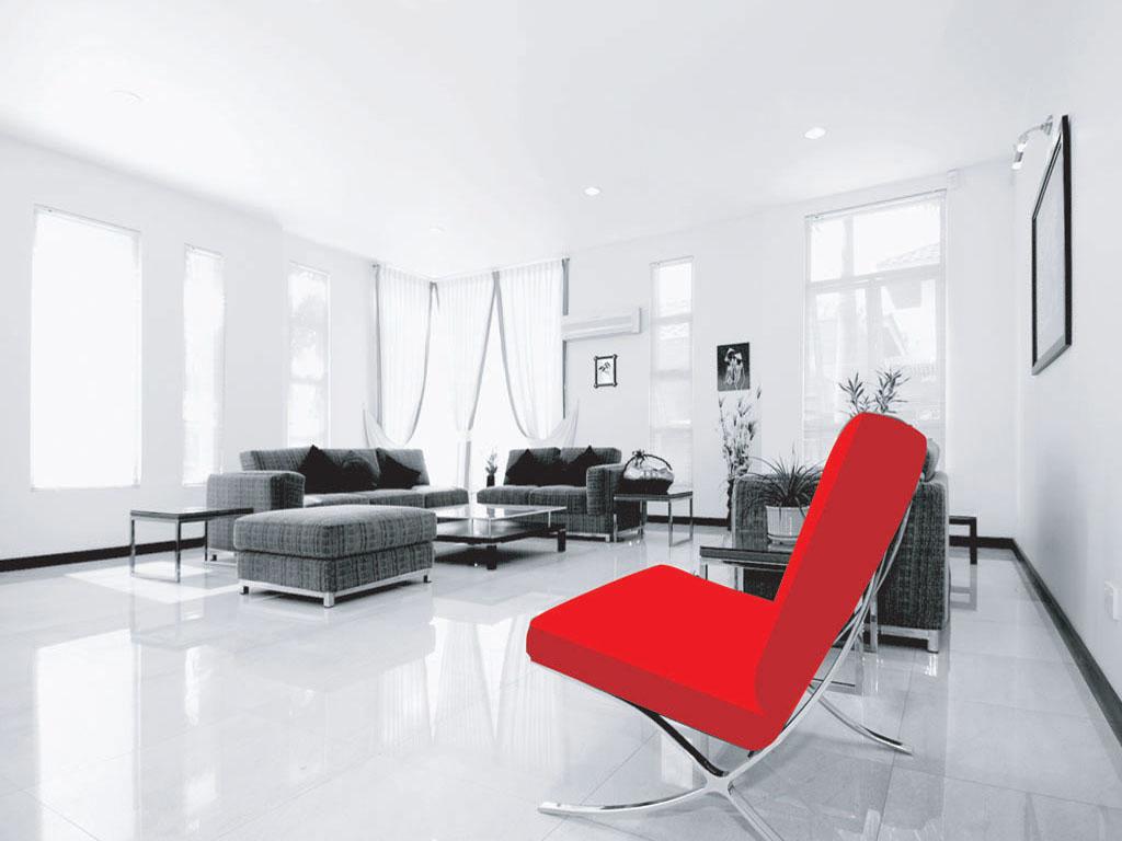 interior design wallpaper mac interior design wallpaper mac 1024x768