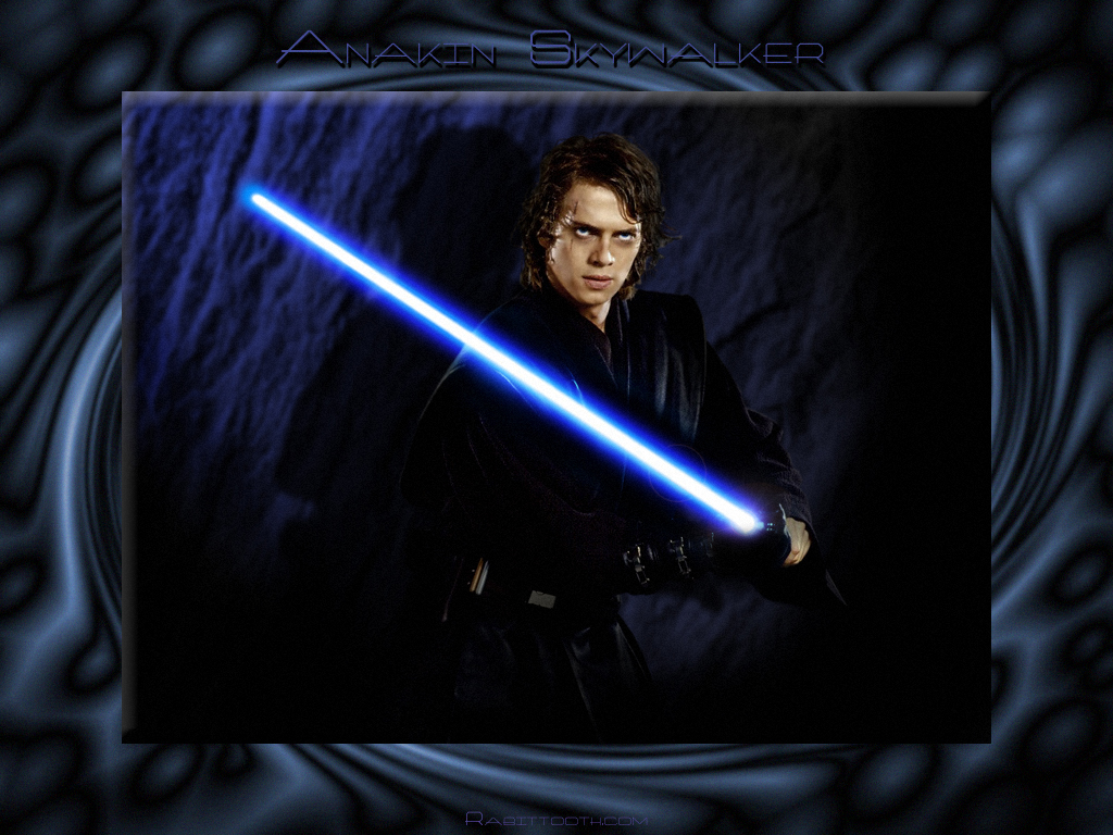 ANAKIN SKYWALKER VERSION 4 1024x768