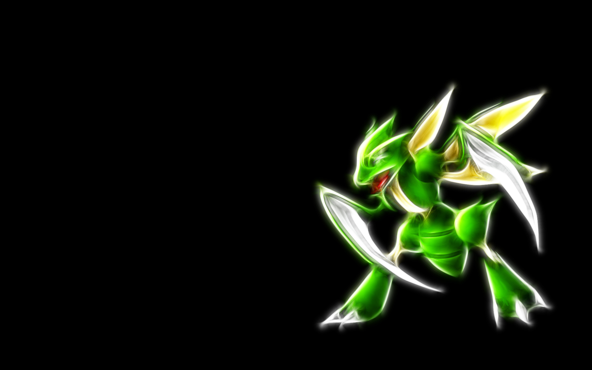 1596 Pokmon HD Wallpapers Backgrounds Wallpaper Abyss 1920x1200