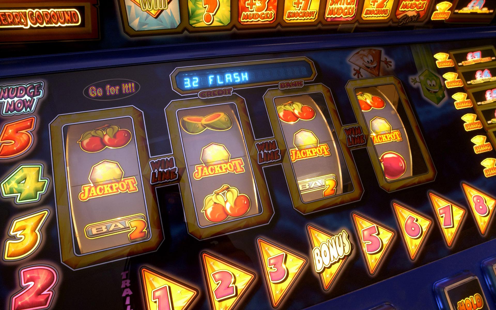all slots casino erfahrungen