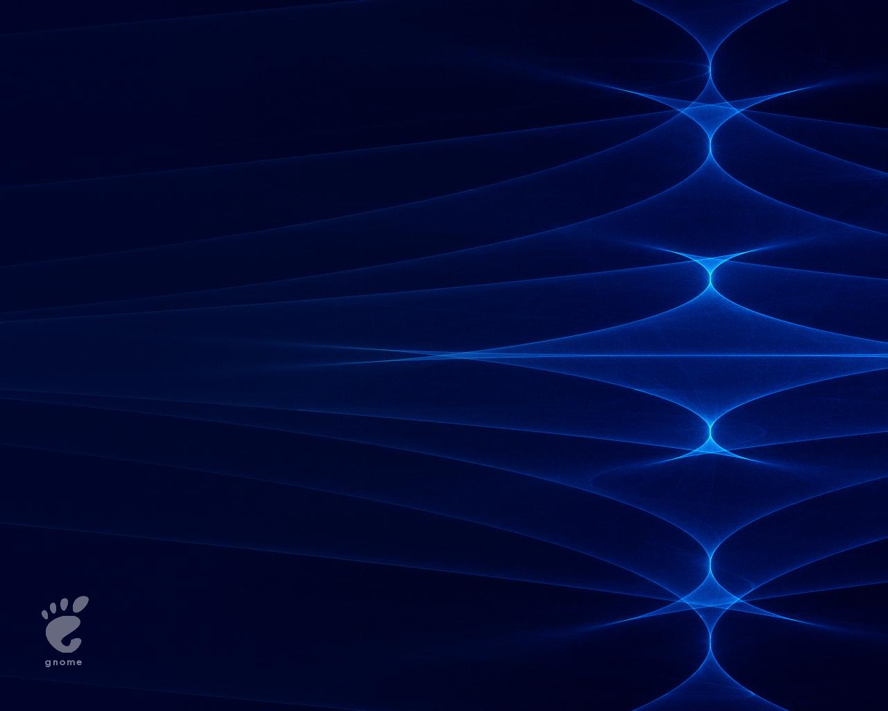 Electric Blue wallpaper 27336 1280x1024