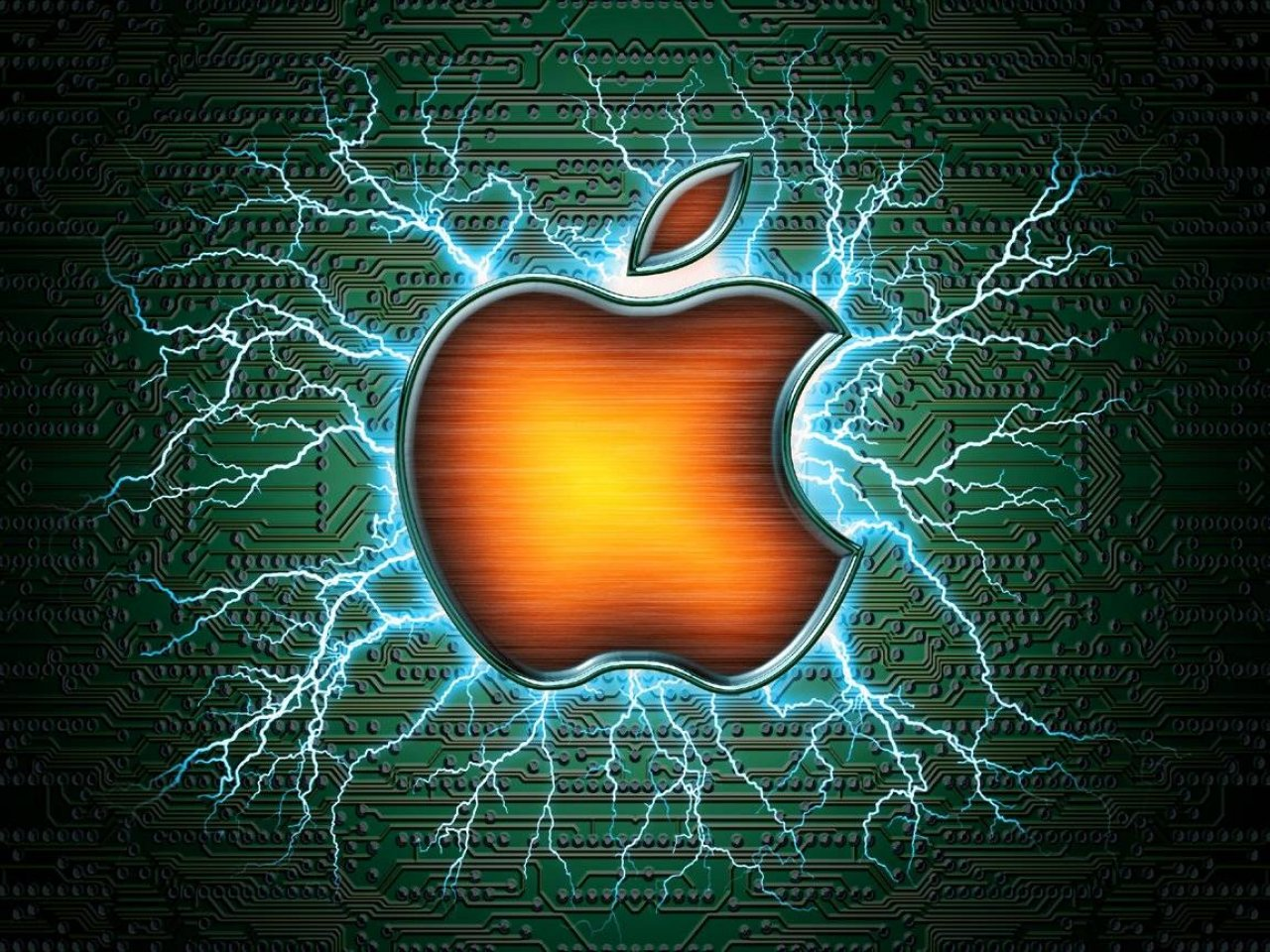 Best Wallpapers for iPad Download 1280x960