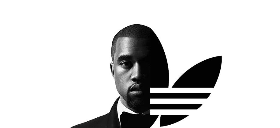 Kanye West Yeezy 3 Tag Kanye West x Adidas Yeezy 920x422