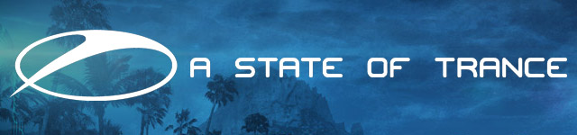 use the form below to delete this state of trance group image from 640x150