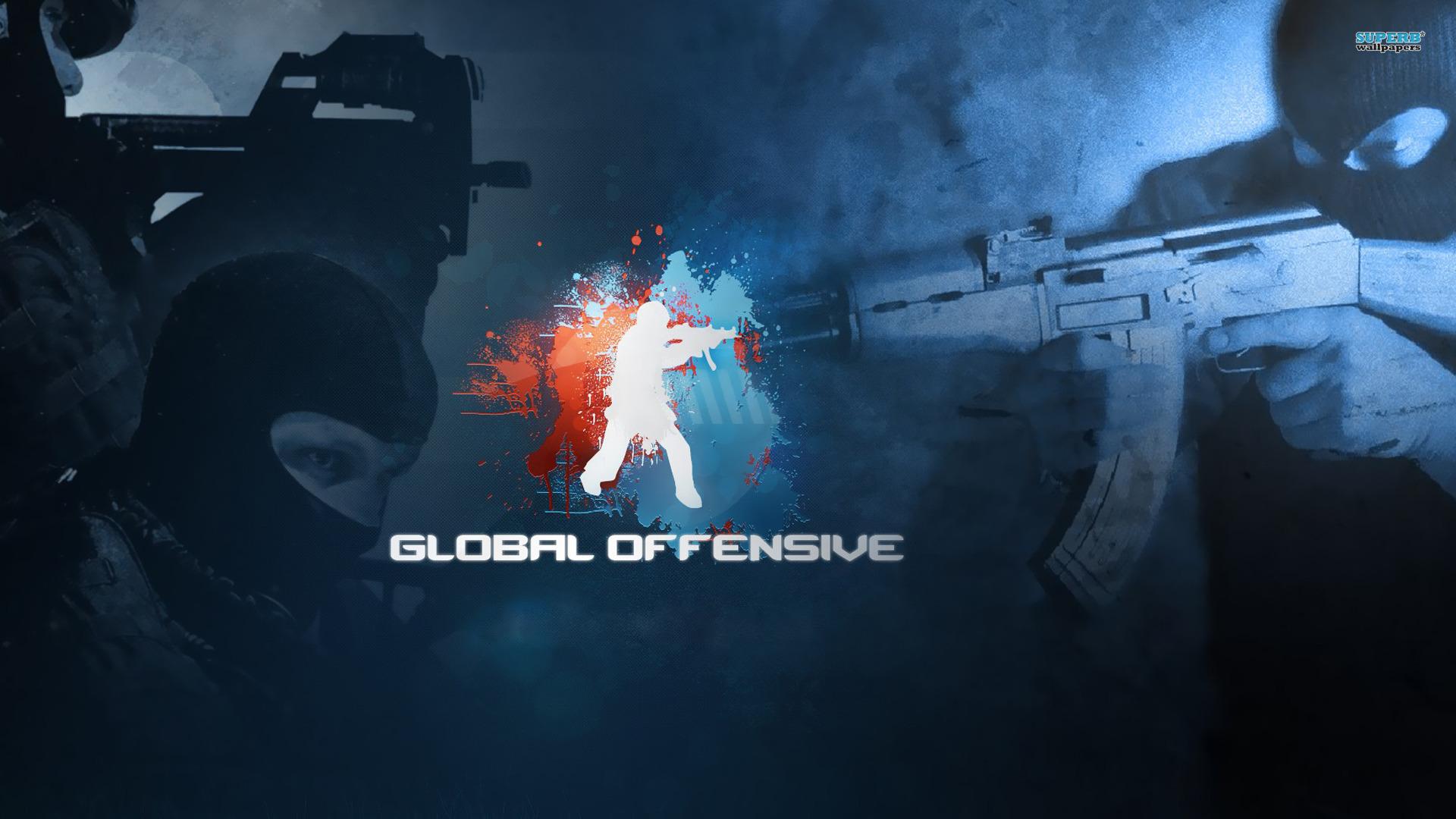 Counter Strike Global Offensive Wallpaper 1920x1080 HD Wallpaper 1920x1080