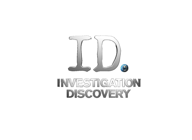 Investigation Discovery Logo 788x576