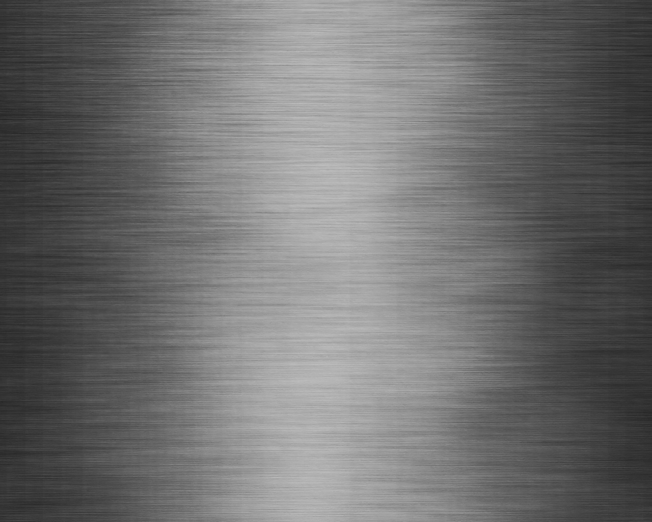 1280x1024 brushed metal desktop image   AnandTech Forums 1280x1024