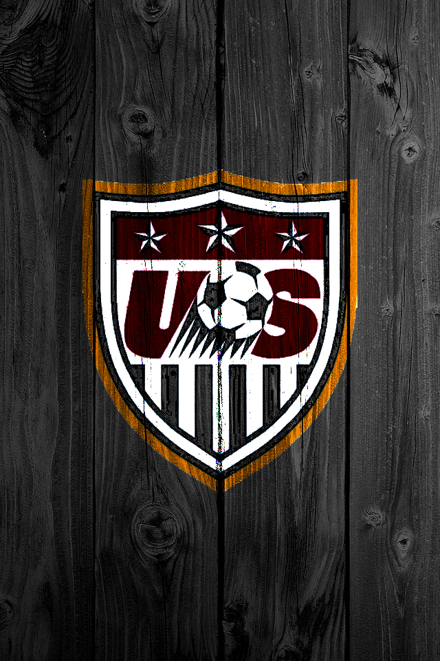 hd Soccer Wallpapers Iphone my Iphone 5 Wallpaper hd Wood 640x960