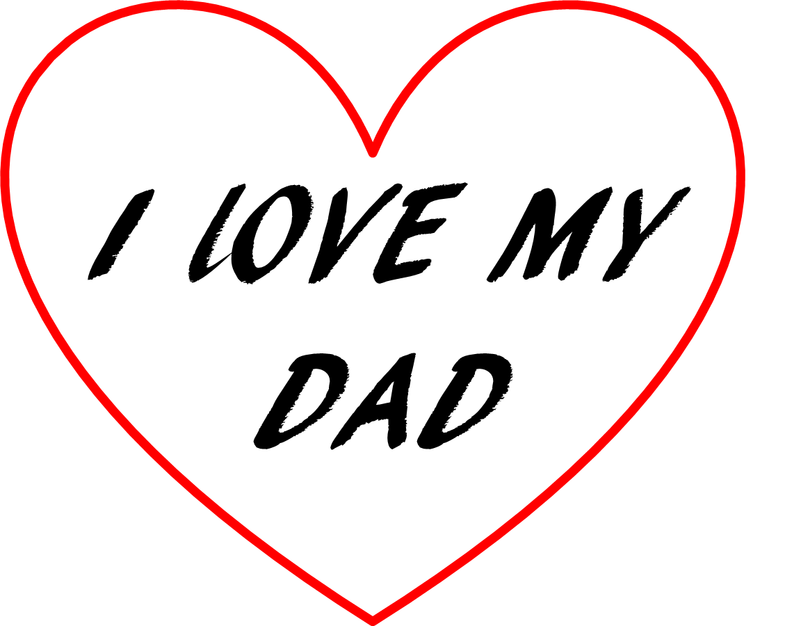 Love You Mom And Dad Wallpaper Dad love 12954 hd wallpapers 1152x900