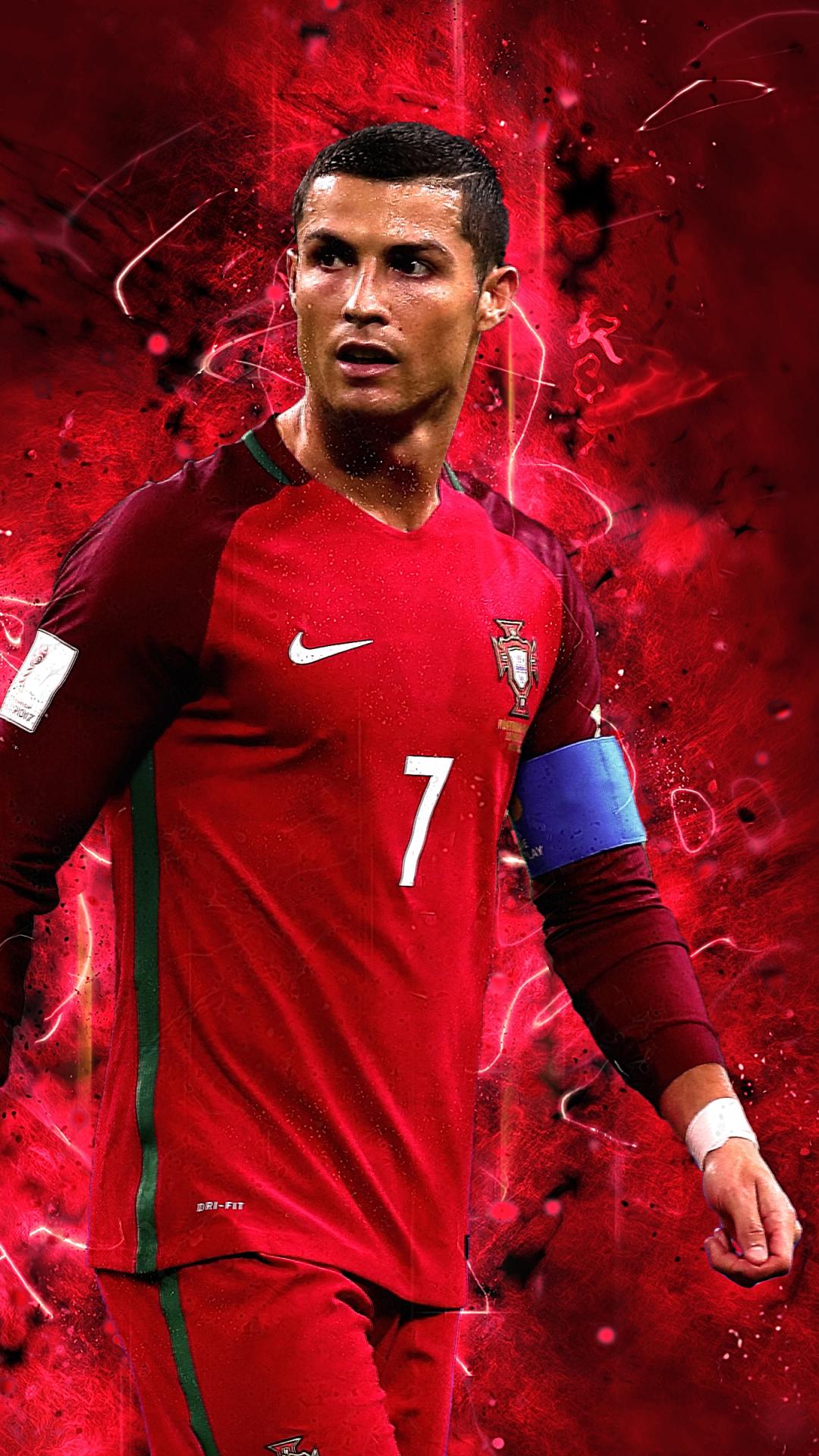 SportsCristiano Ronaldo 1080x1920 Wallpaper ID 754022   Mobile 1080x1920