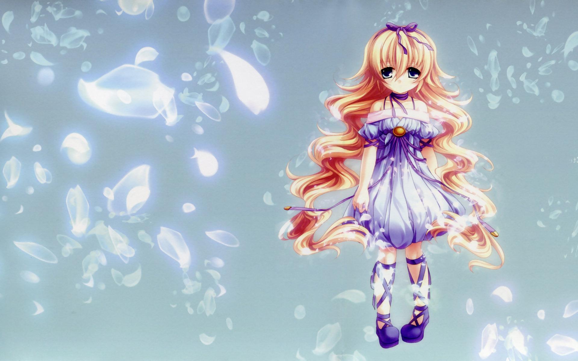 for desktop 24 wallpapers backgrounds cute anime girl for desktop 25 1920x1200