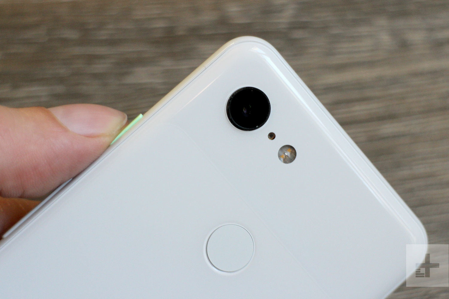 Free download The Best Google Pixel 3 or Pixel 3a Tips and ...