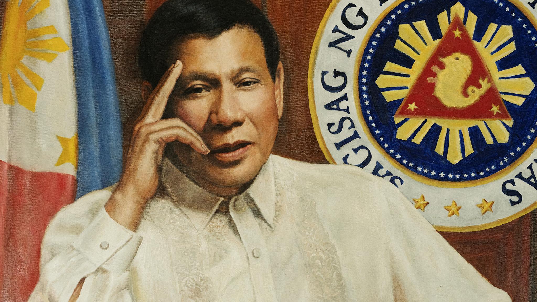 Drugs and death in Davao the making of Rodrigo Duterte 2048x1152