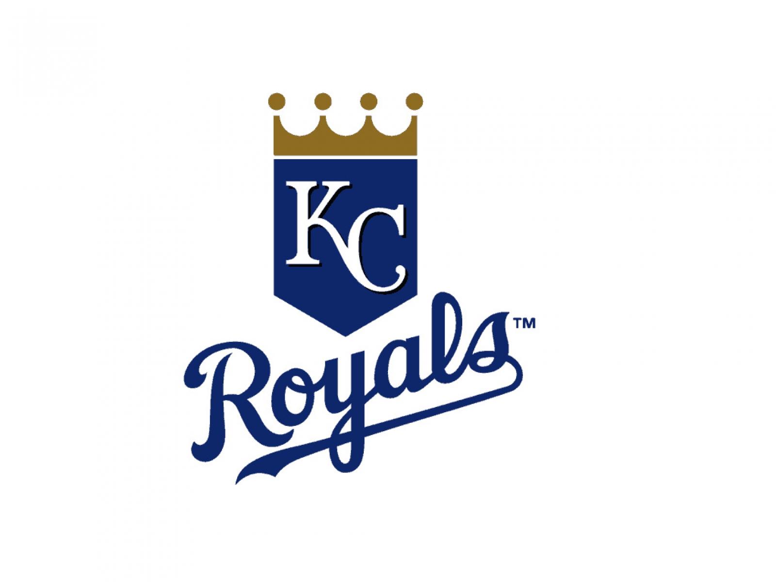 com wallpapers logos sports baseball kansas city royals html 1600x1200