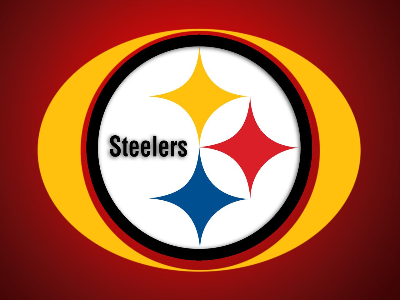 Steelers Screensavers 1280x960