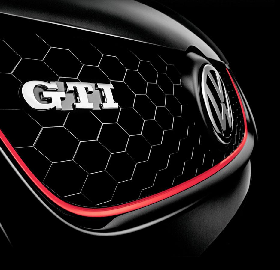 logo image volkswagen das auto logo Volkswagen Das Auto Logo Wallpaper 932x901