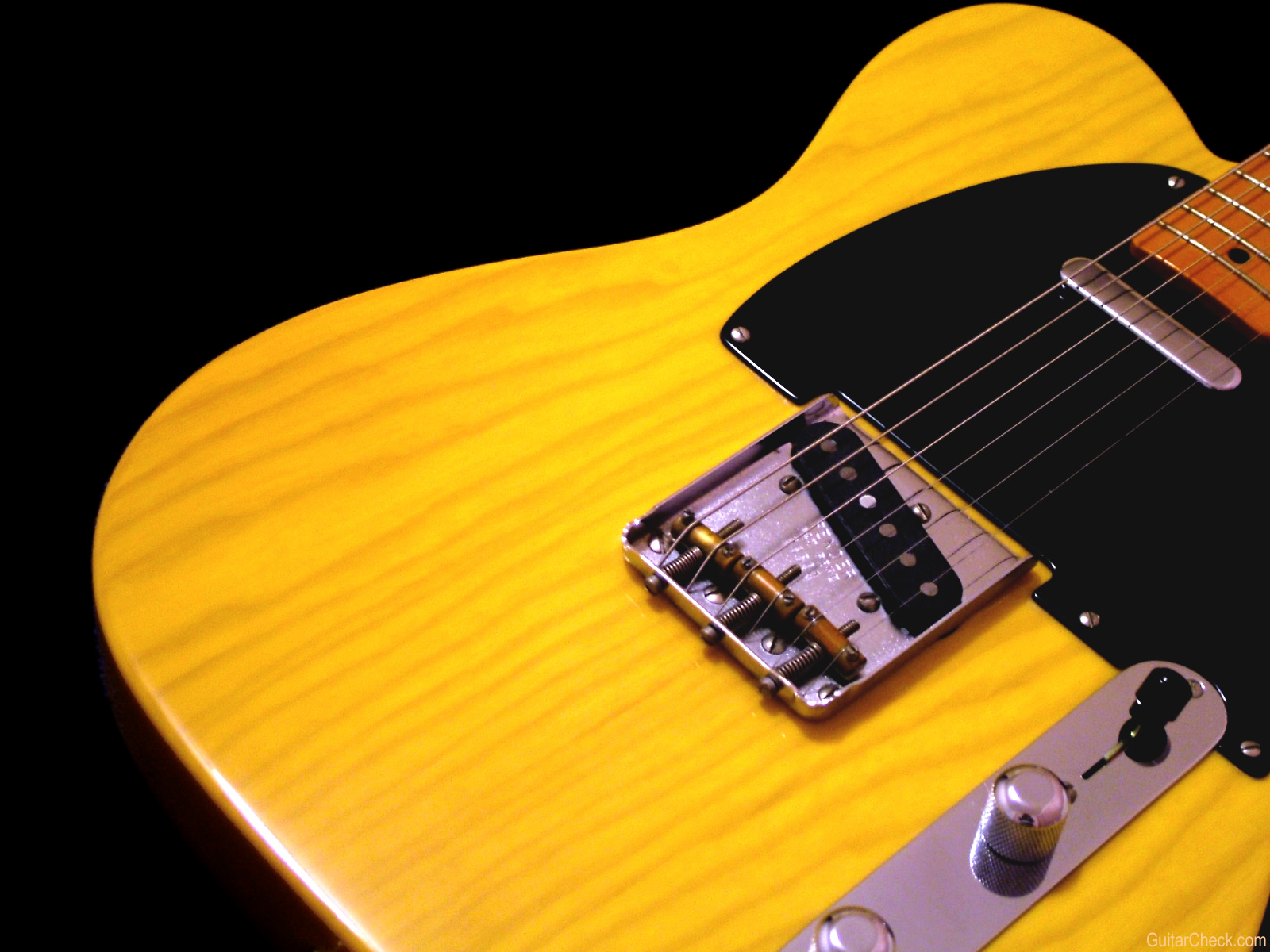 Fender Telecaster Wallpaper Related Keywords amp Suggestions 1600x1200