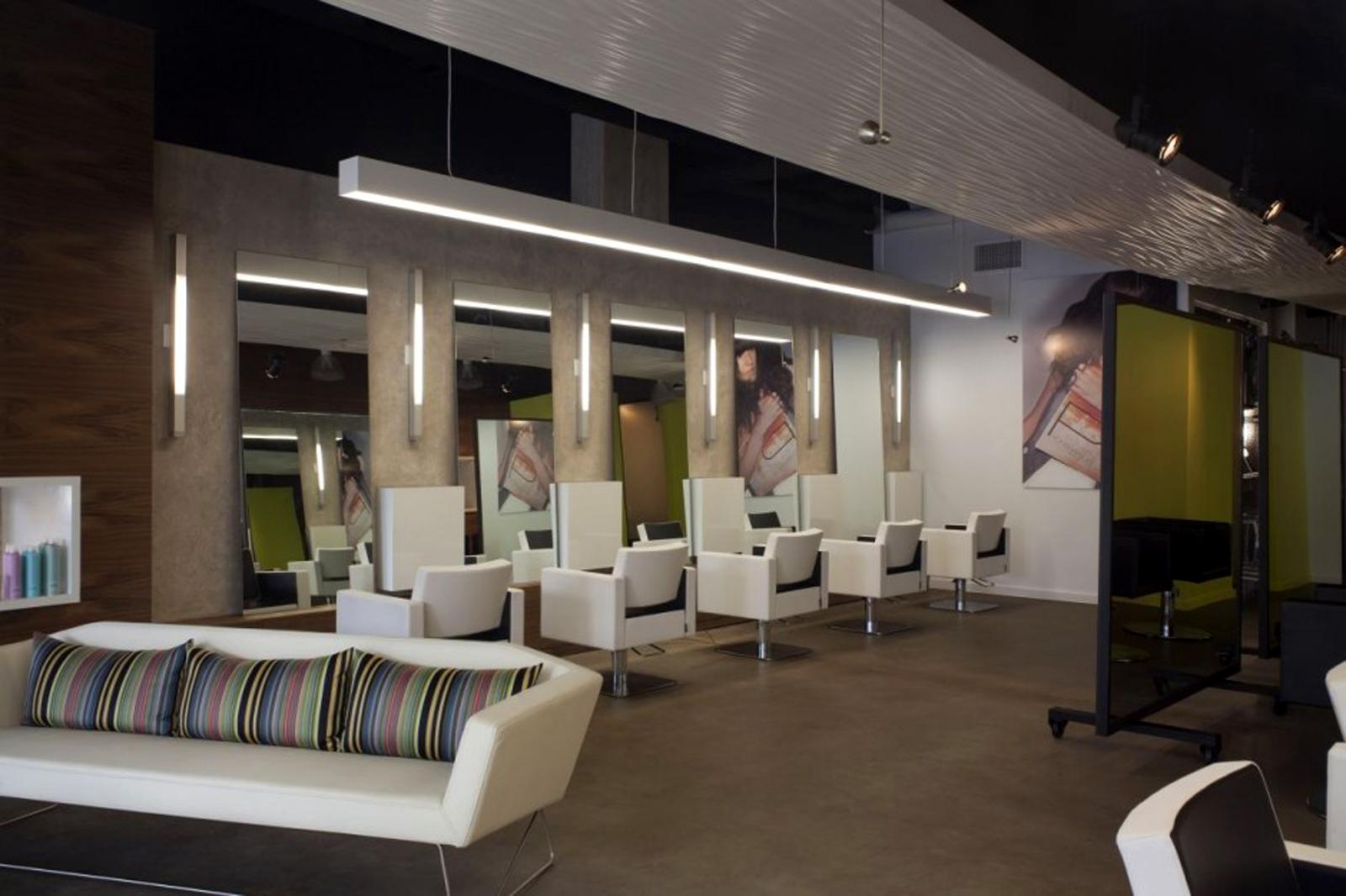 Beauty Salon Decor Ideas   1600x1066 iWallHD   Wallpaper HD 1600x1066