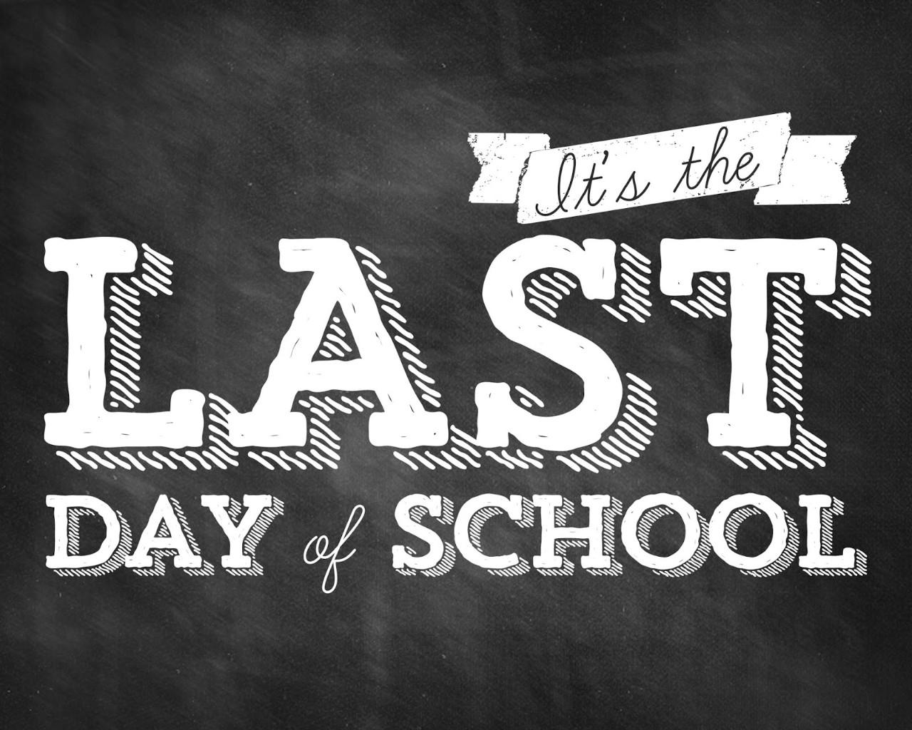 Last day of term   Kotara South Public School 1280x1024