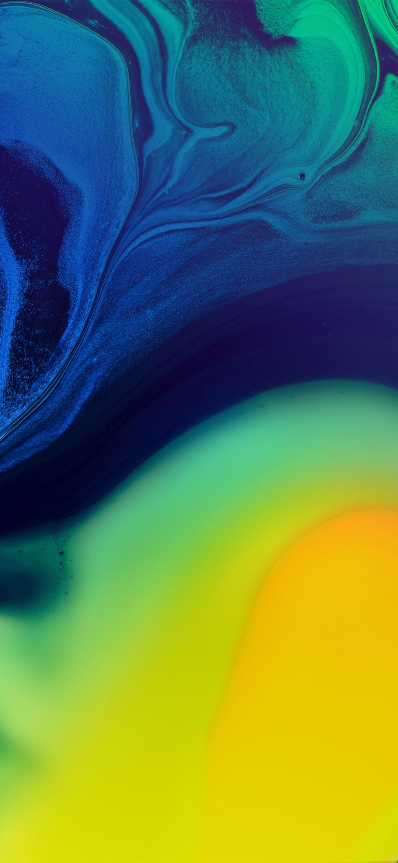 Samsung A60 Wallpaper Hd   1080x2340 Wallpaper   Ecopetitcat 1080x2340