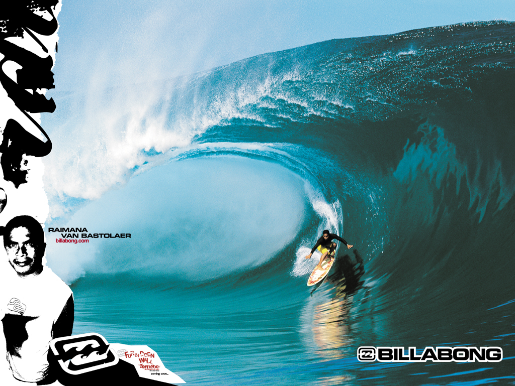 Billabong Surfer7 1024x769