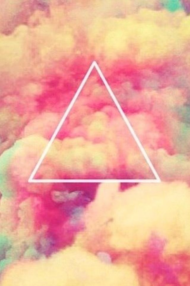 Hipster iphone backgrounds tumblr 640x960