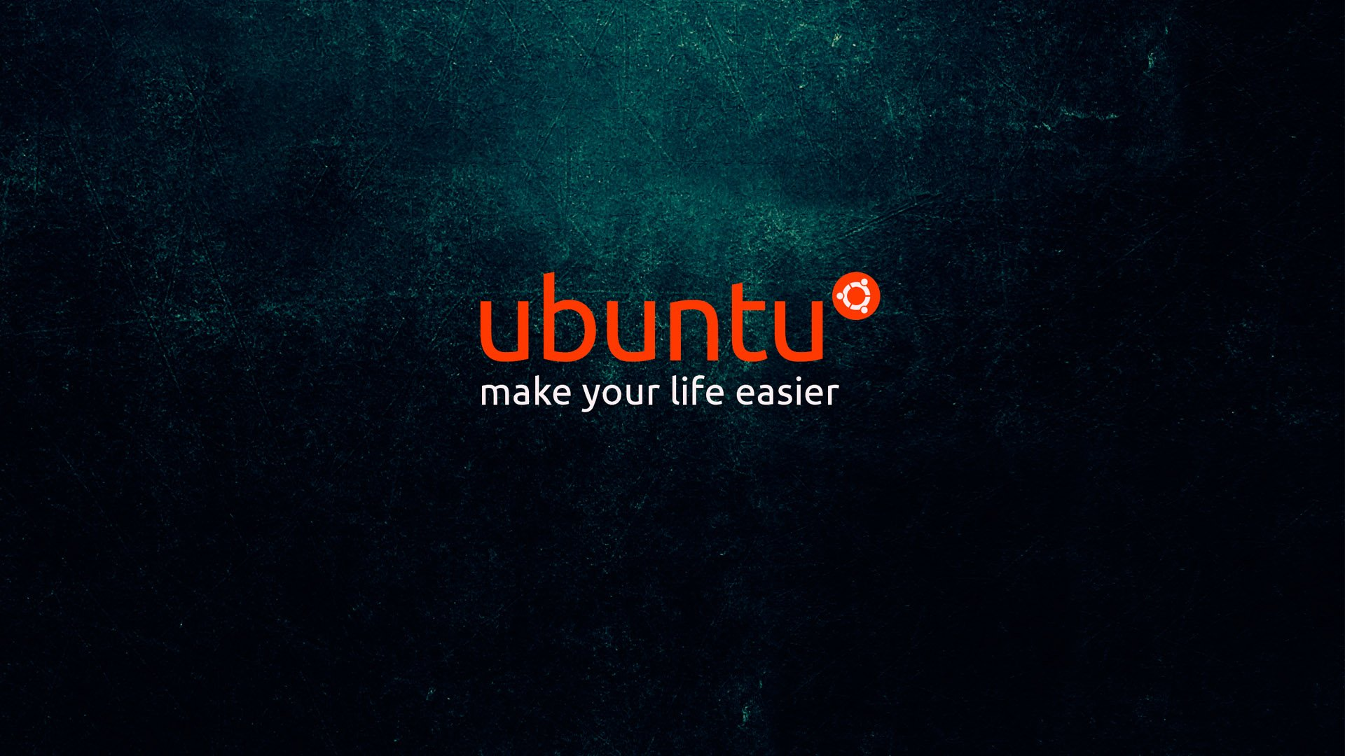 Best Linux Wallpapers 1920x1080