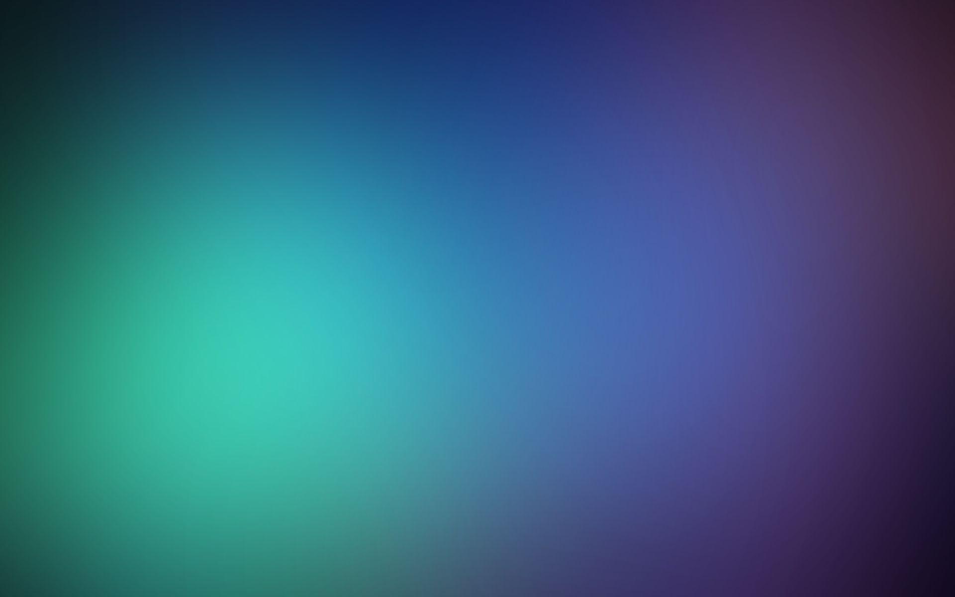 Blur Blue And Purple Glowing Hd Wallpaper Wallpaper List 1920x1200