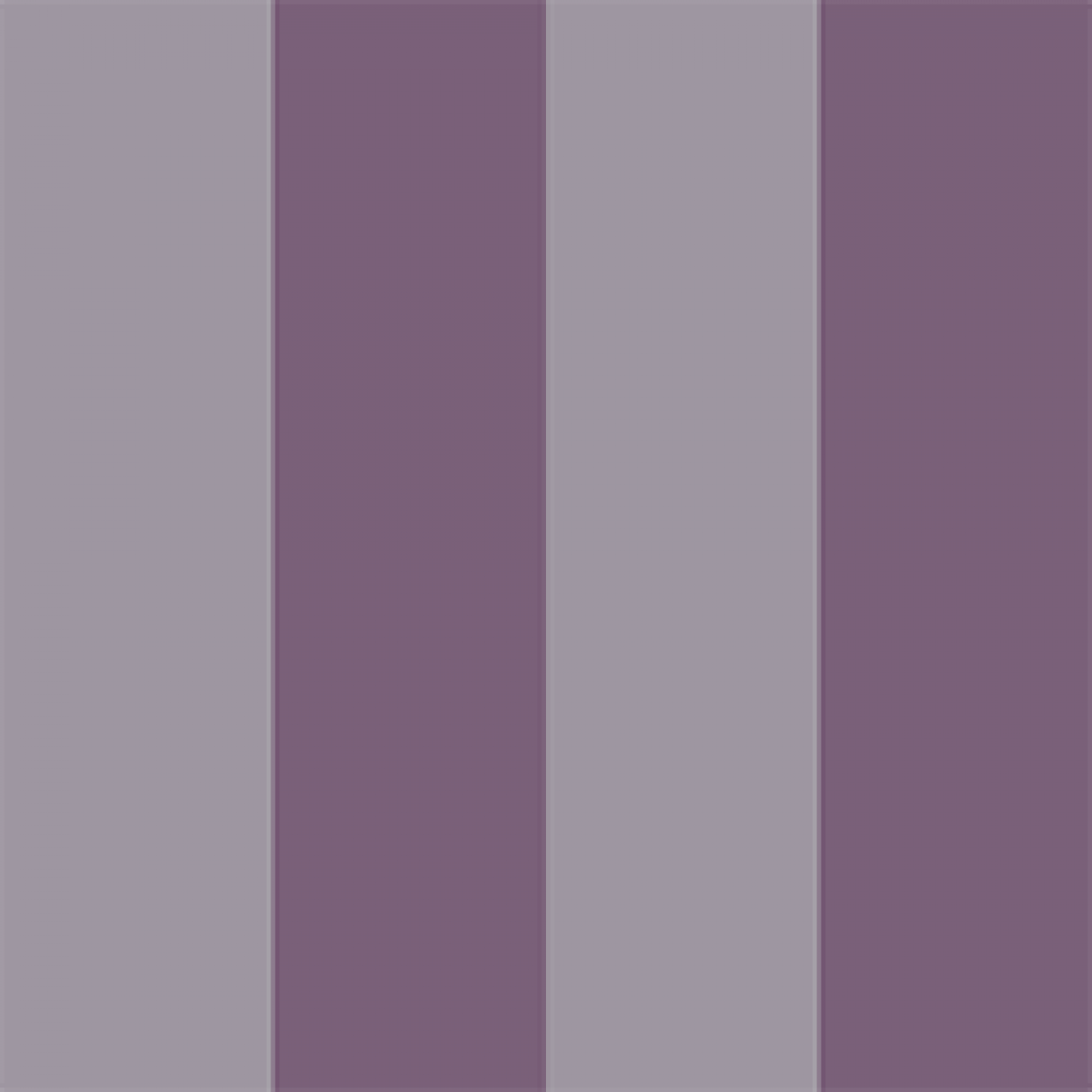 Bold Stripe Temporary Wallpaper 1200x1200