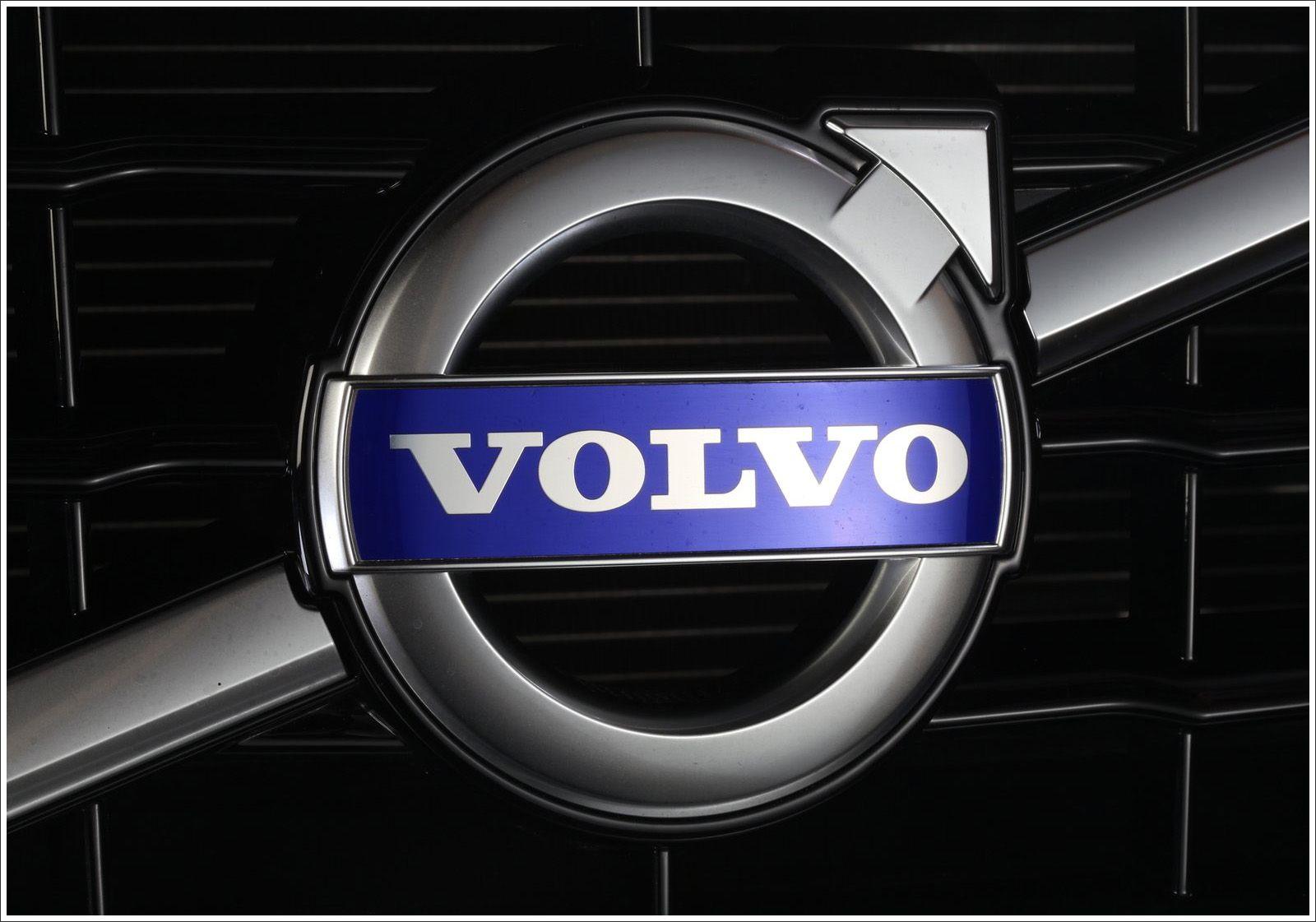 Volvo Logo Wallpaper Phone 5AB Cars Pinterest Volvo Cars 1600x1121