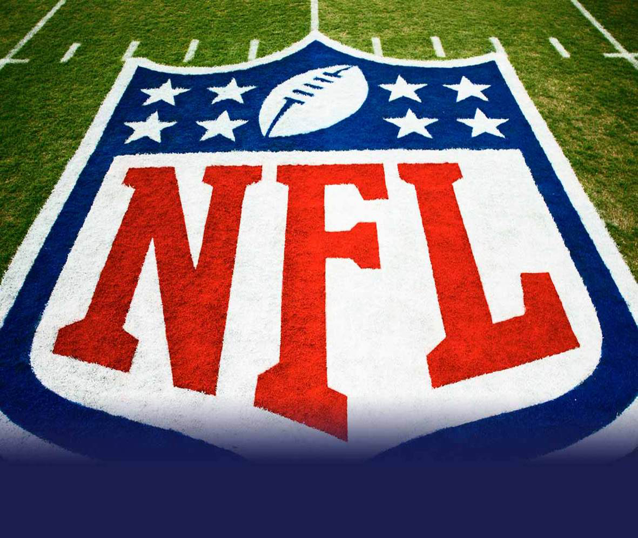 NFL 2012 - Free Download NFL Football HD Wallpapers for iPad and Nexus ...